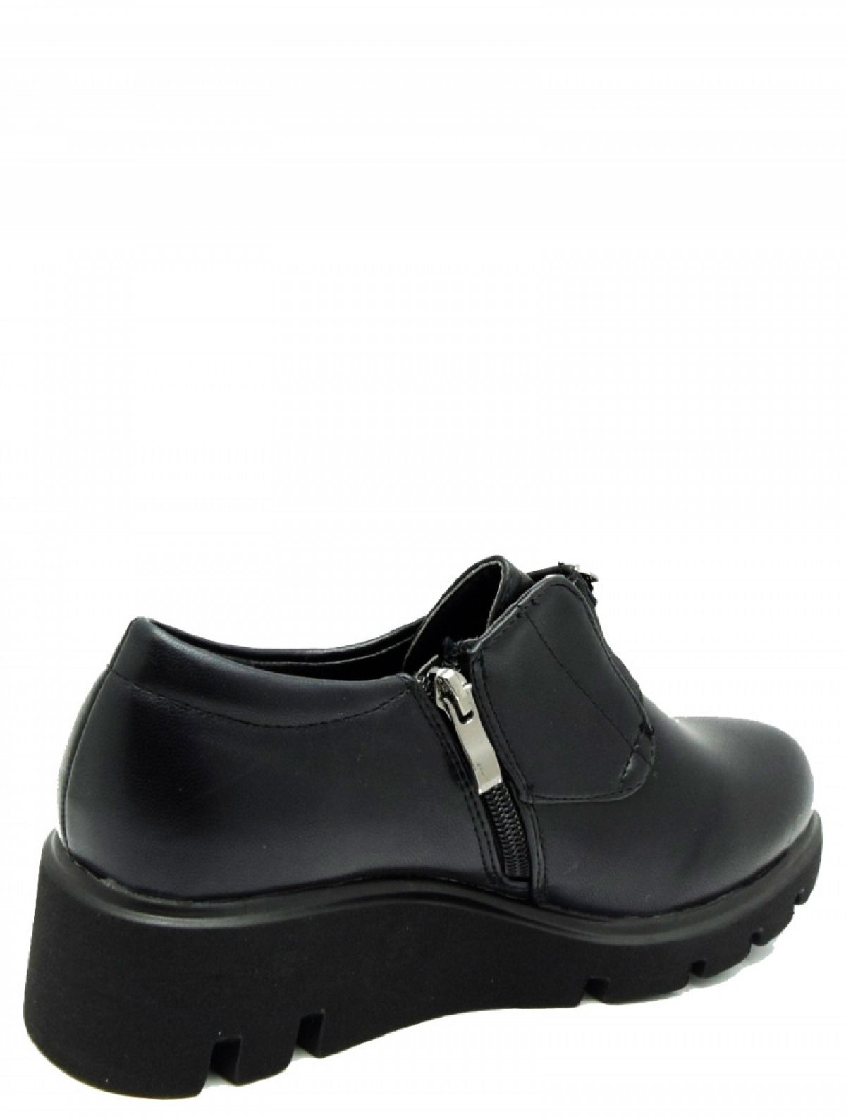 Admlis F8119 женские туфли