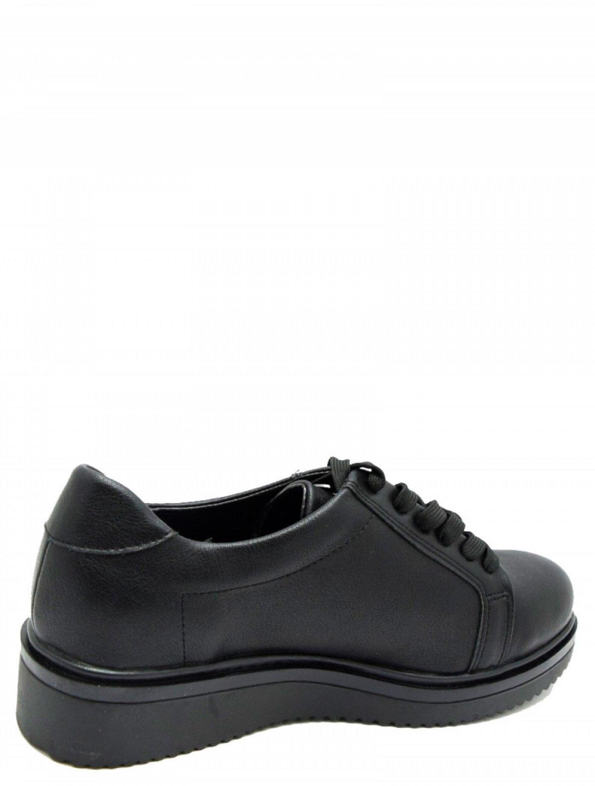 Admlis E5812 женские туфли