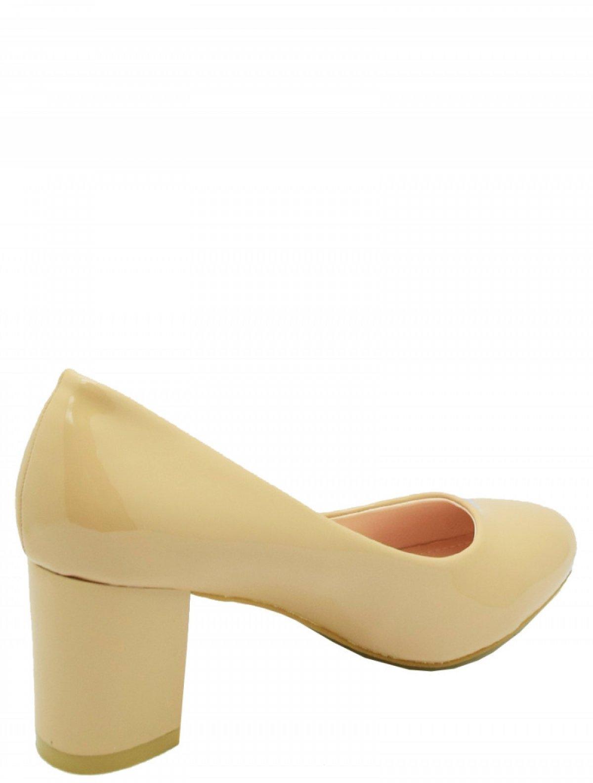 Admlis 2032-2 женские туфли