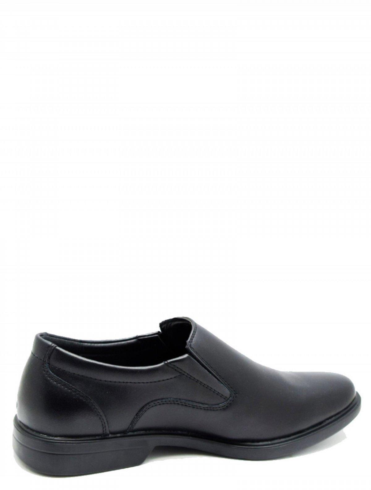 Тофа 116909-5 мужские туфли