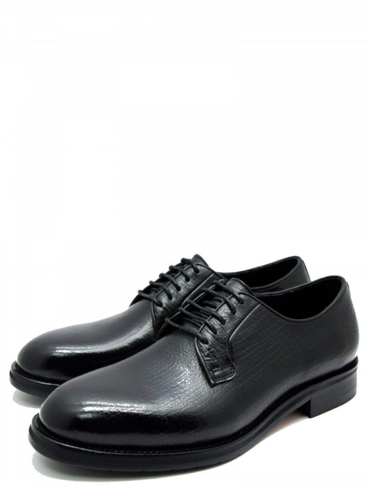 Respect IS83-110920 мужские туфли