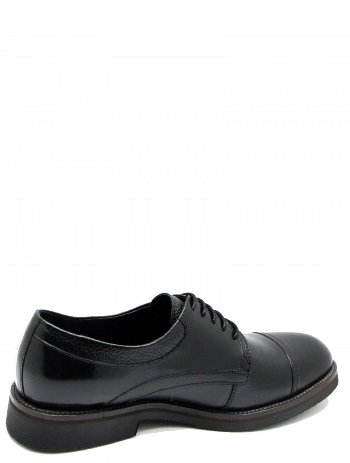 Respect VS83-111015 мужские туфли