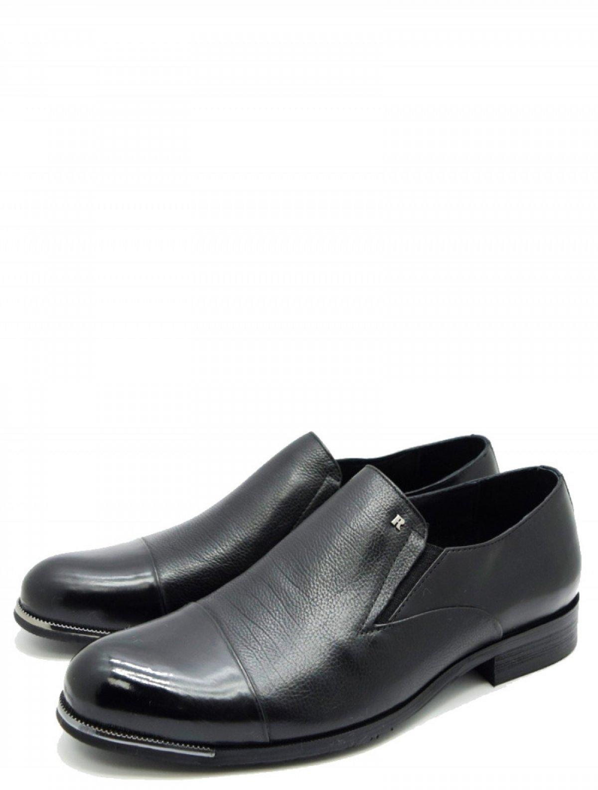 Respect VS83-111157 мужские туфли