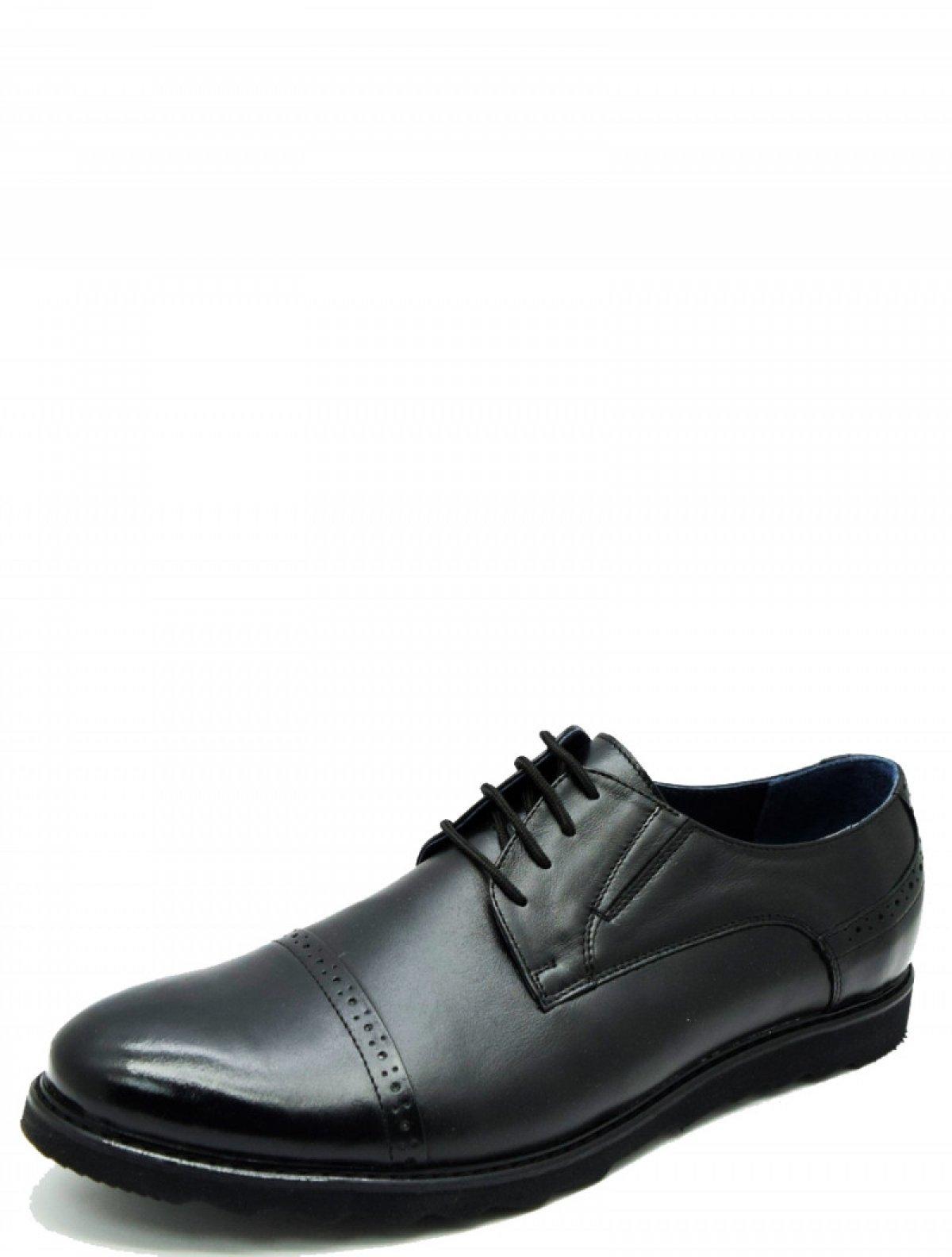 Richly 3030-1-1 мужские туфли