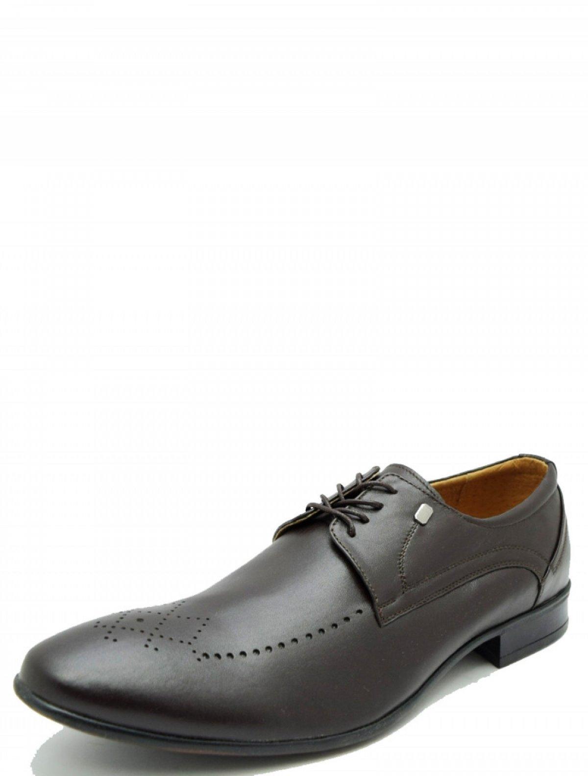 CardinalsS 8469918 мужские туфли