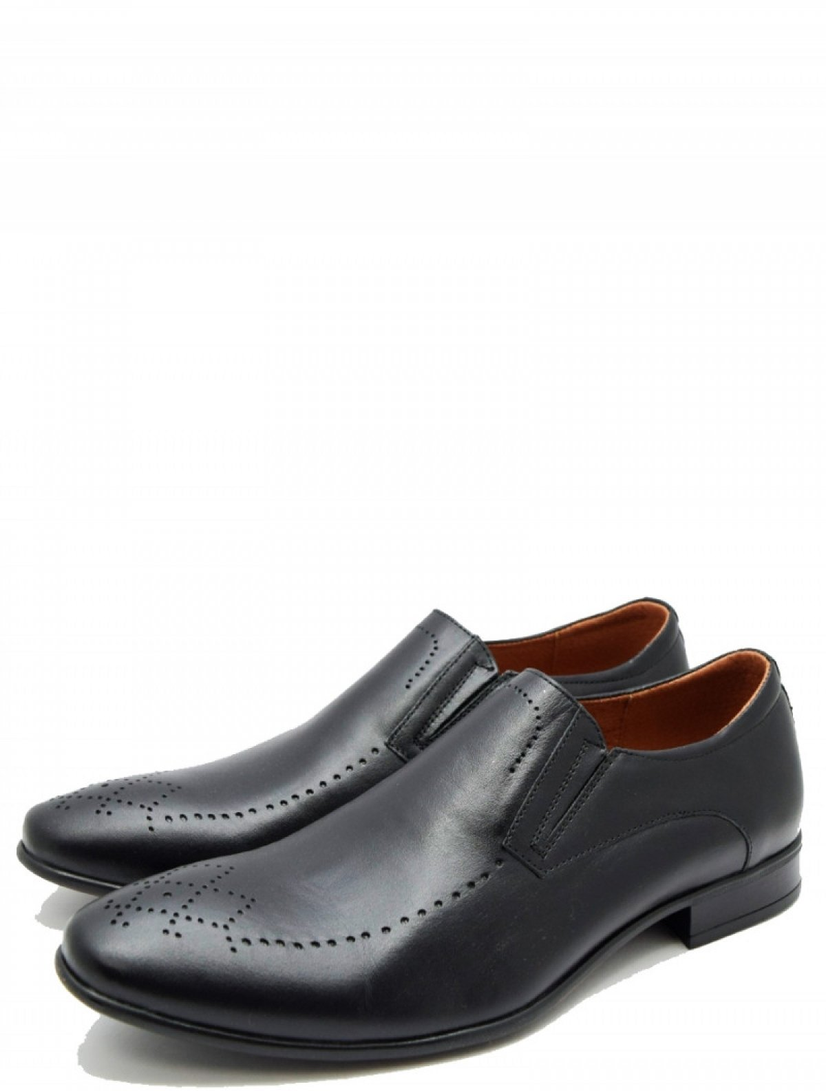 CardinalsS 8468701 мужские туфли