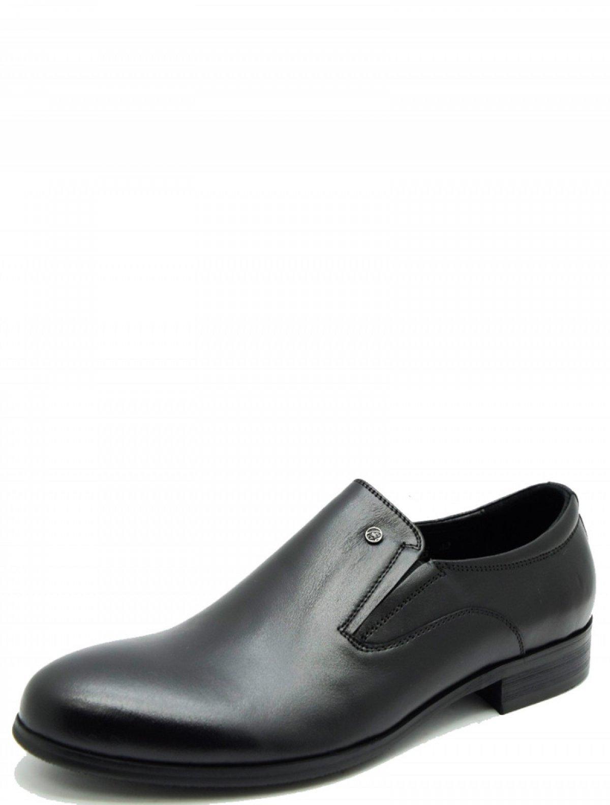 Respect VS83-100903 мужские туфли