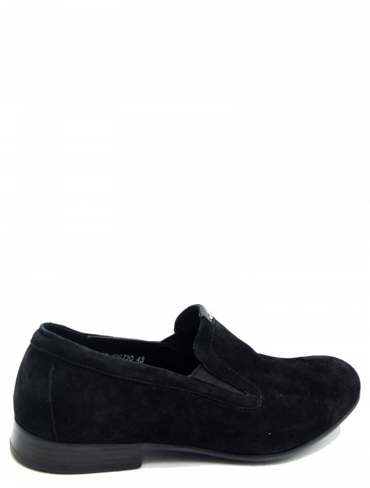 Respect VS83-106720 мужские туфли