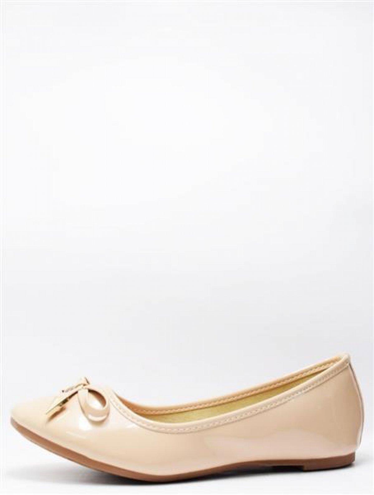 Wilmar 71-HG-01D женские балетки