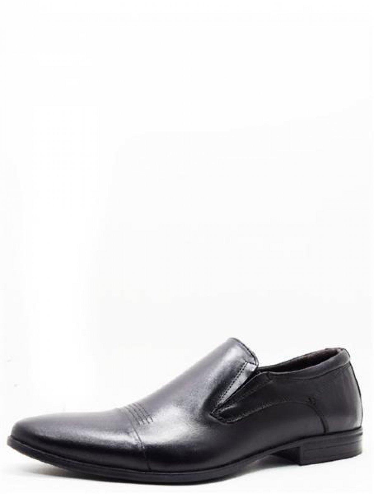 EDERRO 1043475 мужские туфли