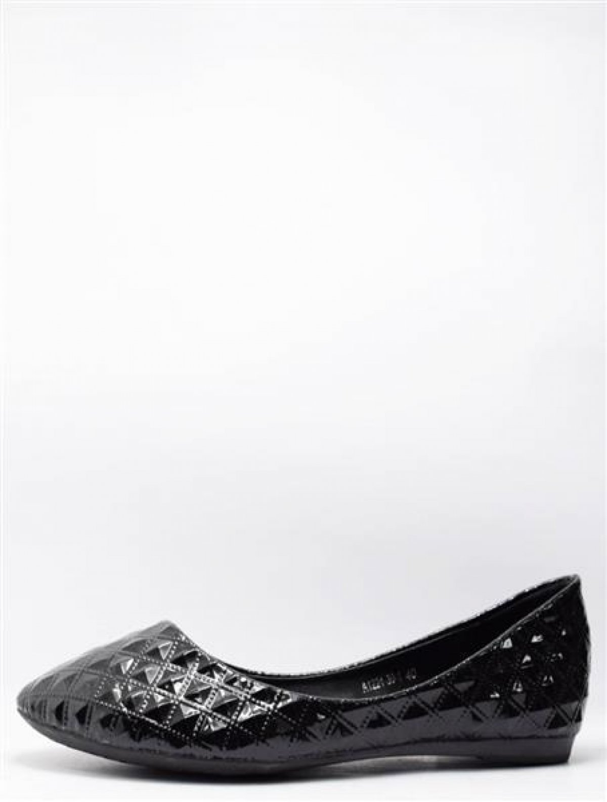 Bona Mente A1224-30-1 балетки женские