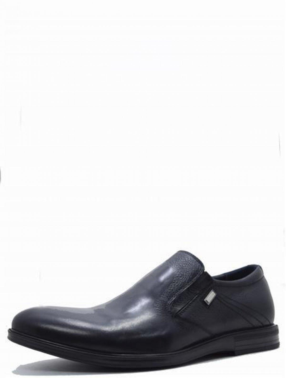 DINO RICCI 358-112-03 мужские туфли