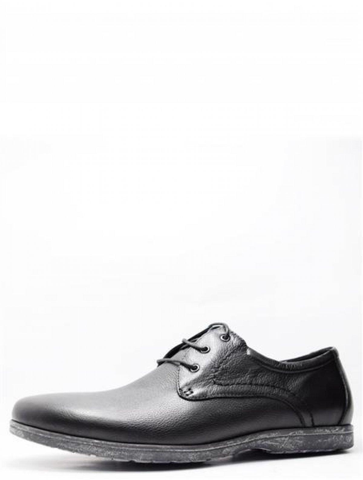 K83-065209-Z мужские туфли
