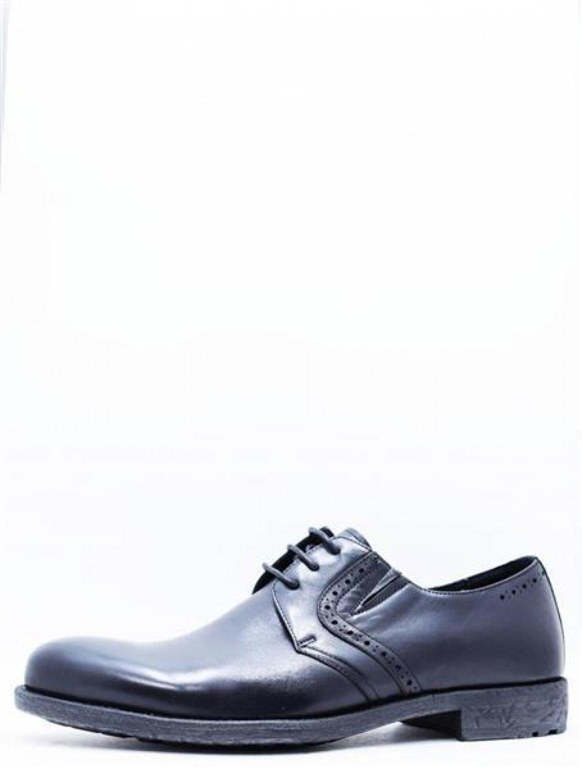 Respect IS83-101001 мужские туфли
