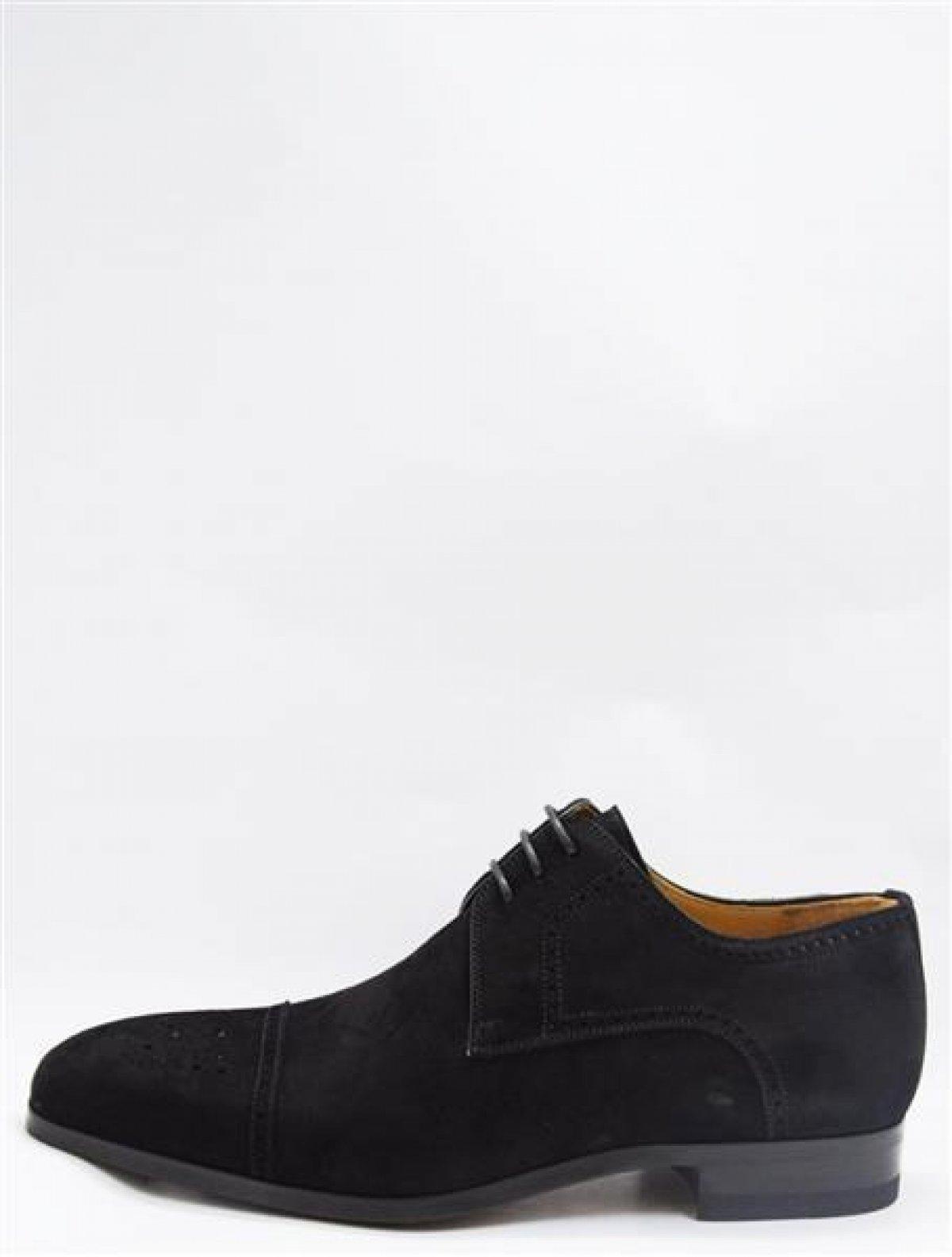 13700 мужские туфли