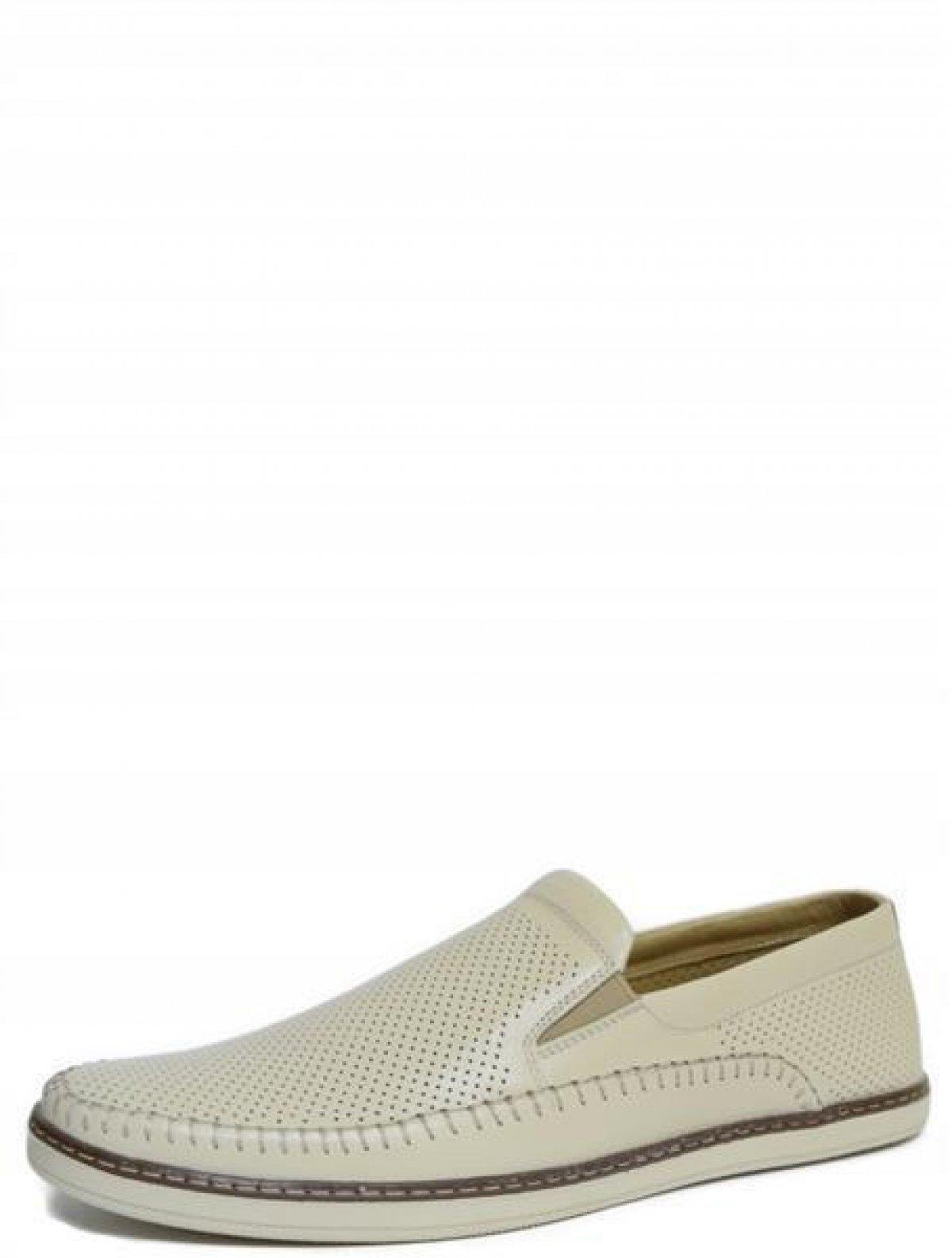 133001/8 туфли мужские