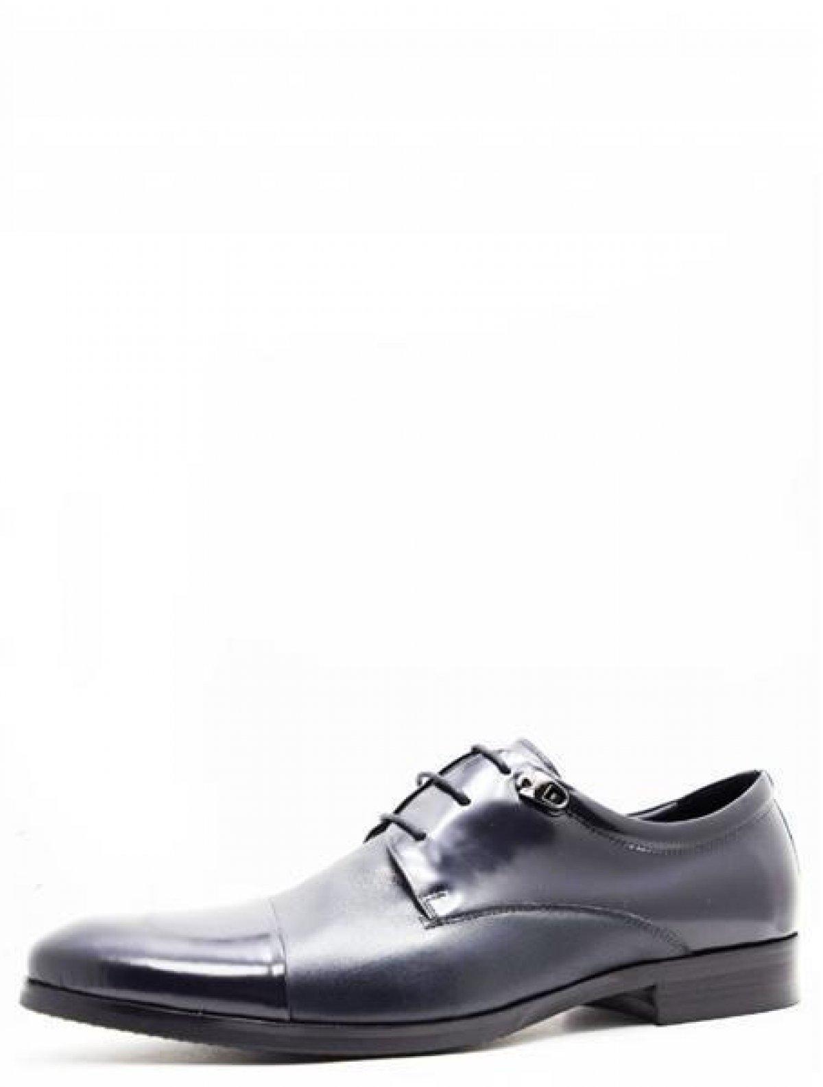 Respect SS83-100832 мужские туфли