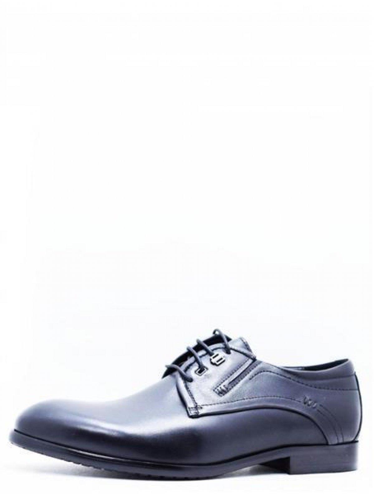 Respect VS83-100864 мужские туфли