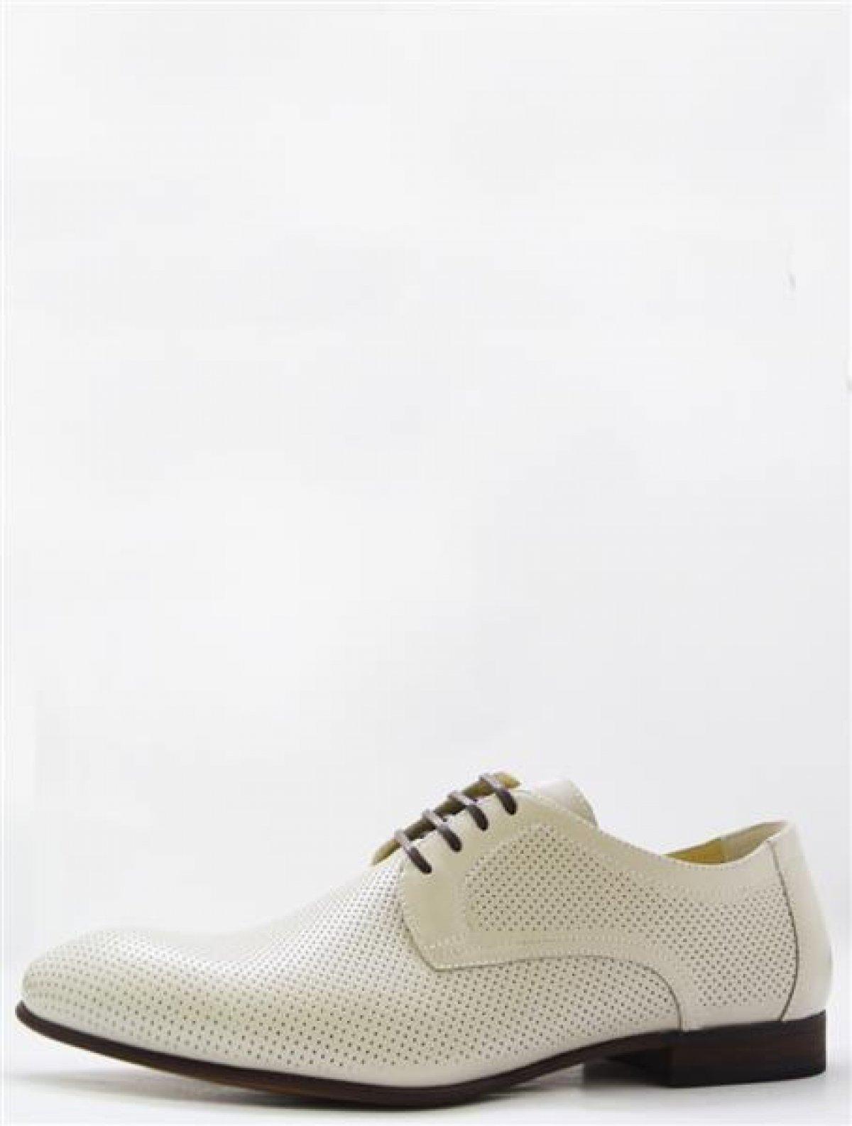Respect VS63-093660 мужские туфли