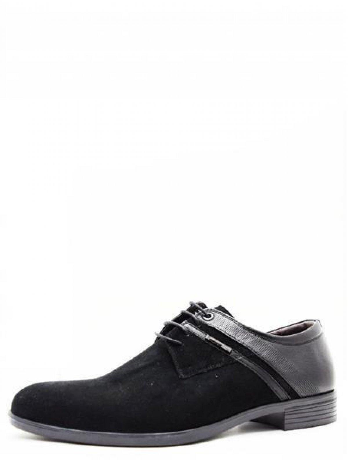 EDERRO 84778486 мужские туфли
