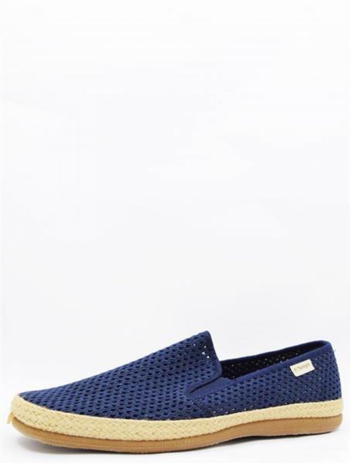 ER8-552 мужские туфли
