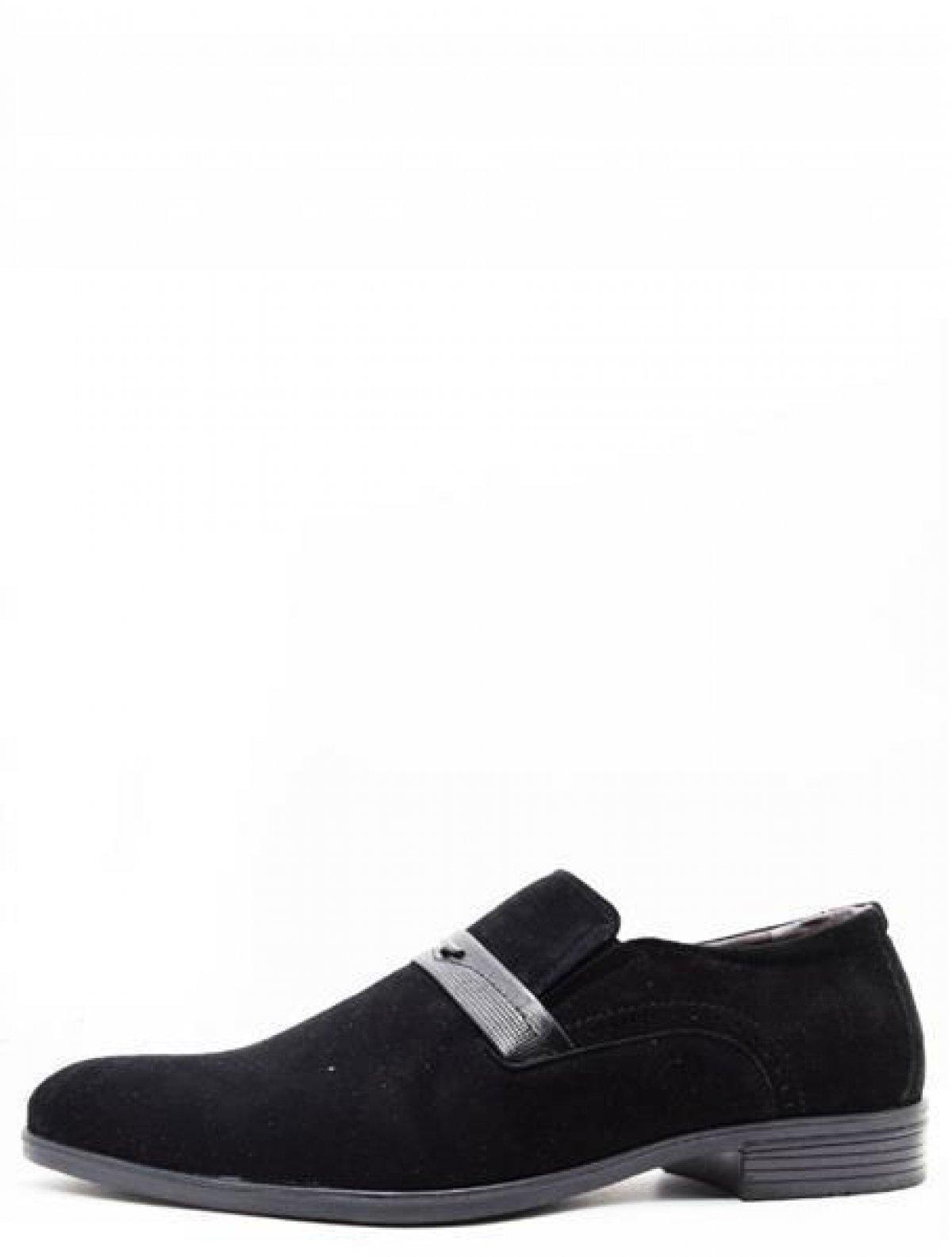 EDERRO 8448106 мужские туфли