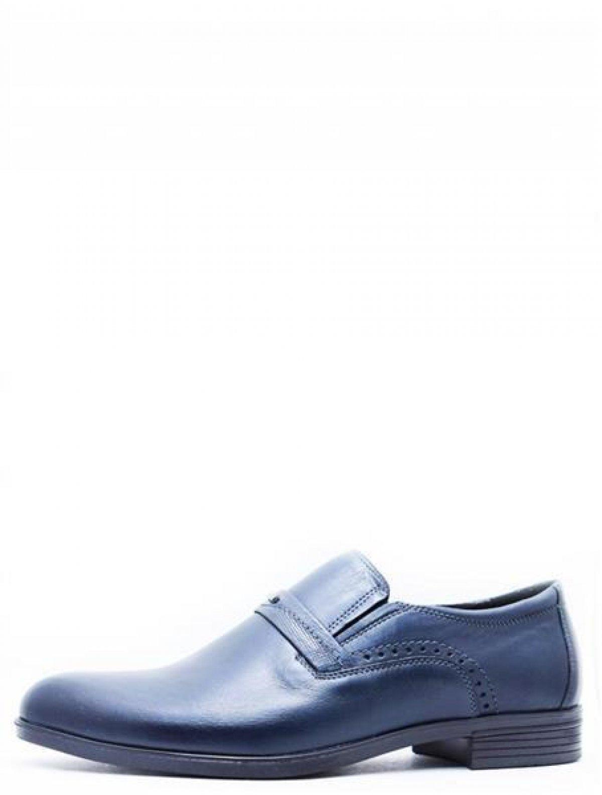 EDERRO 84481102 мужские туфли