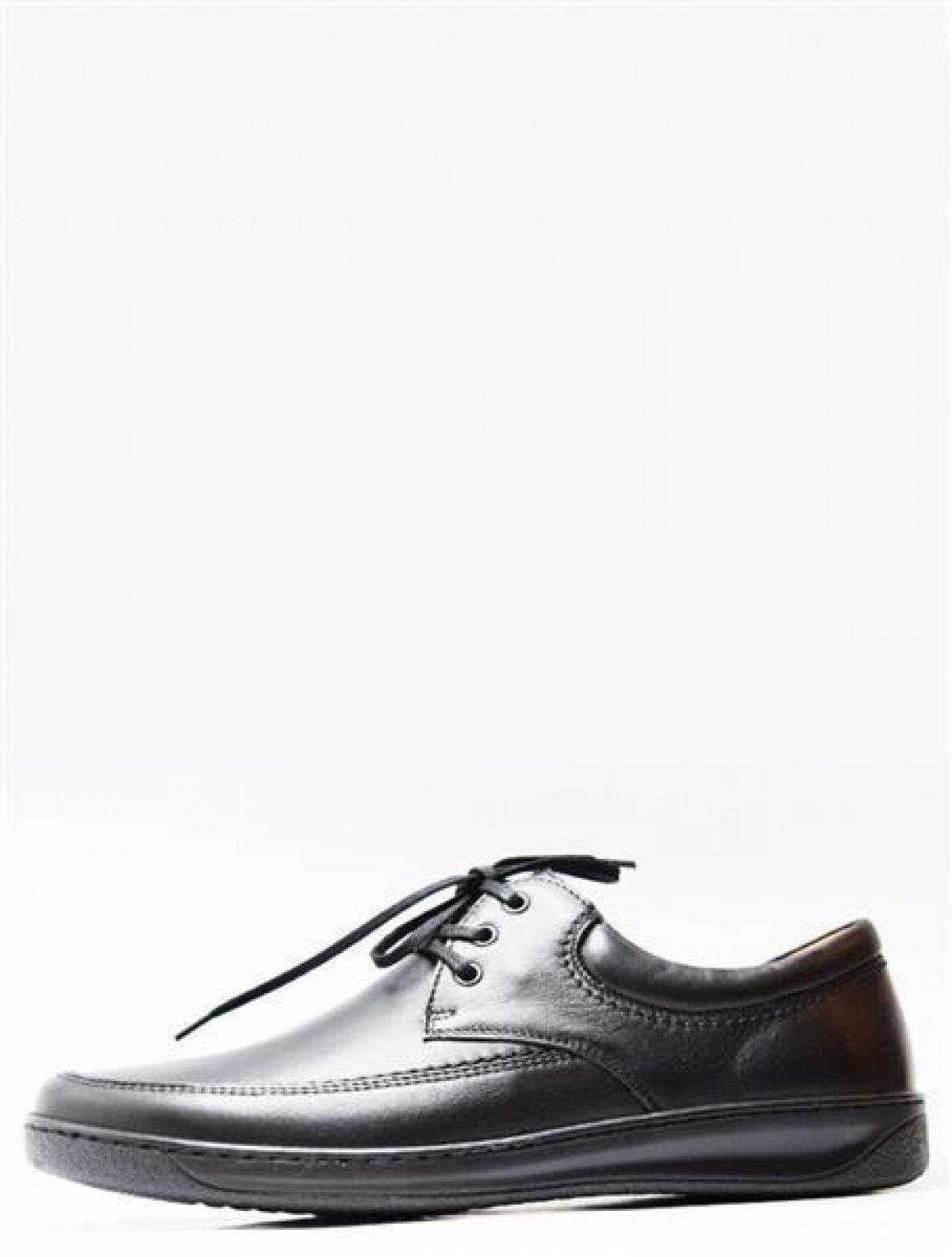 74-0070101-1/5-001 туфли мужские