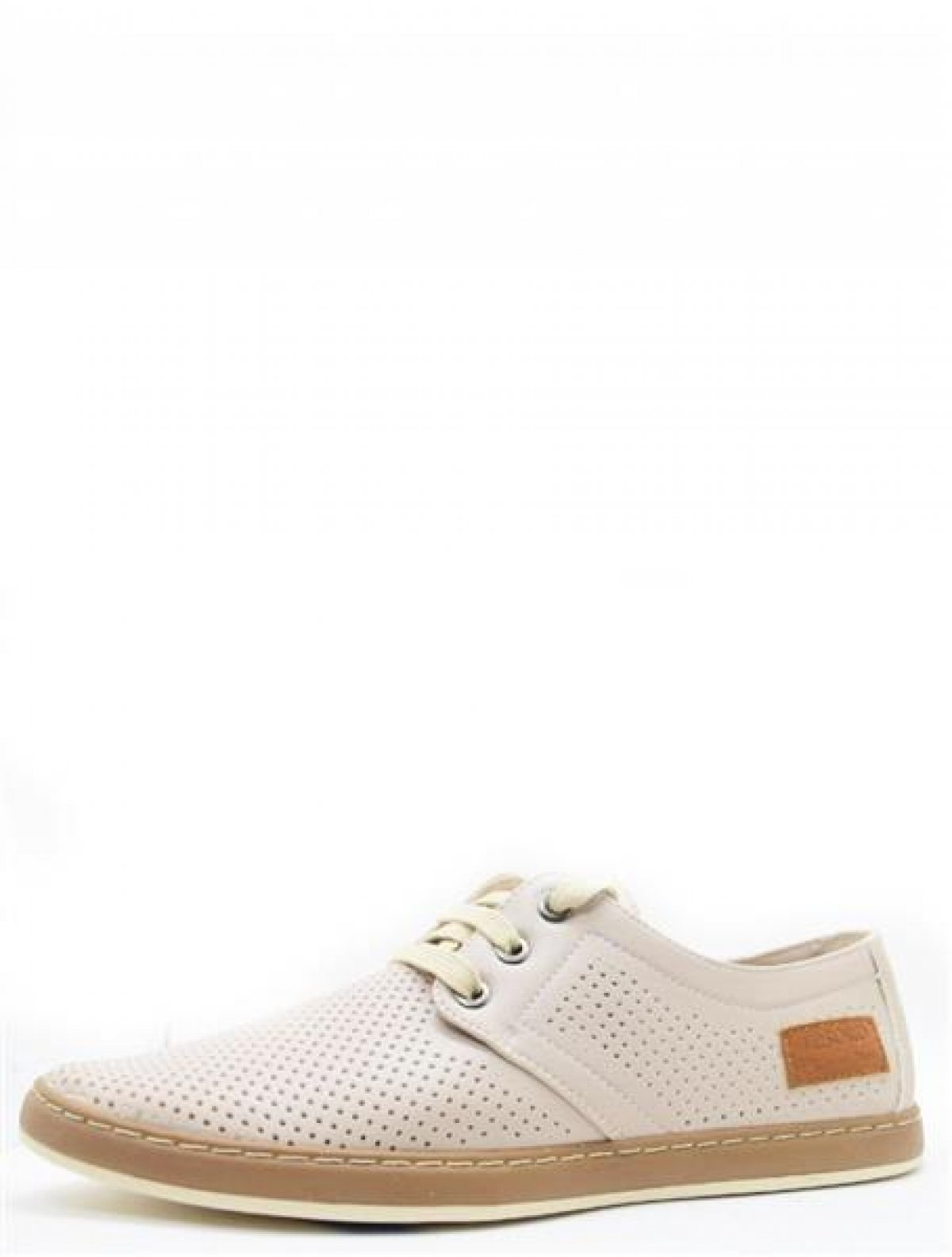 167409/01-03 туфли мужские