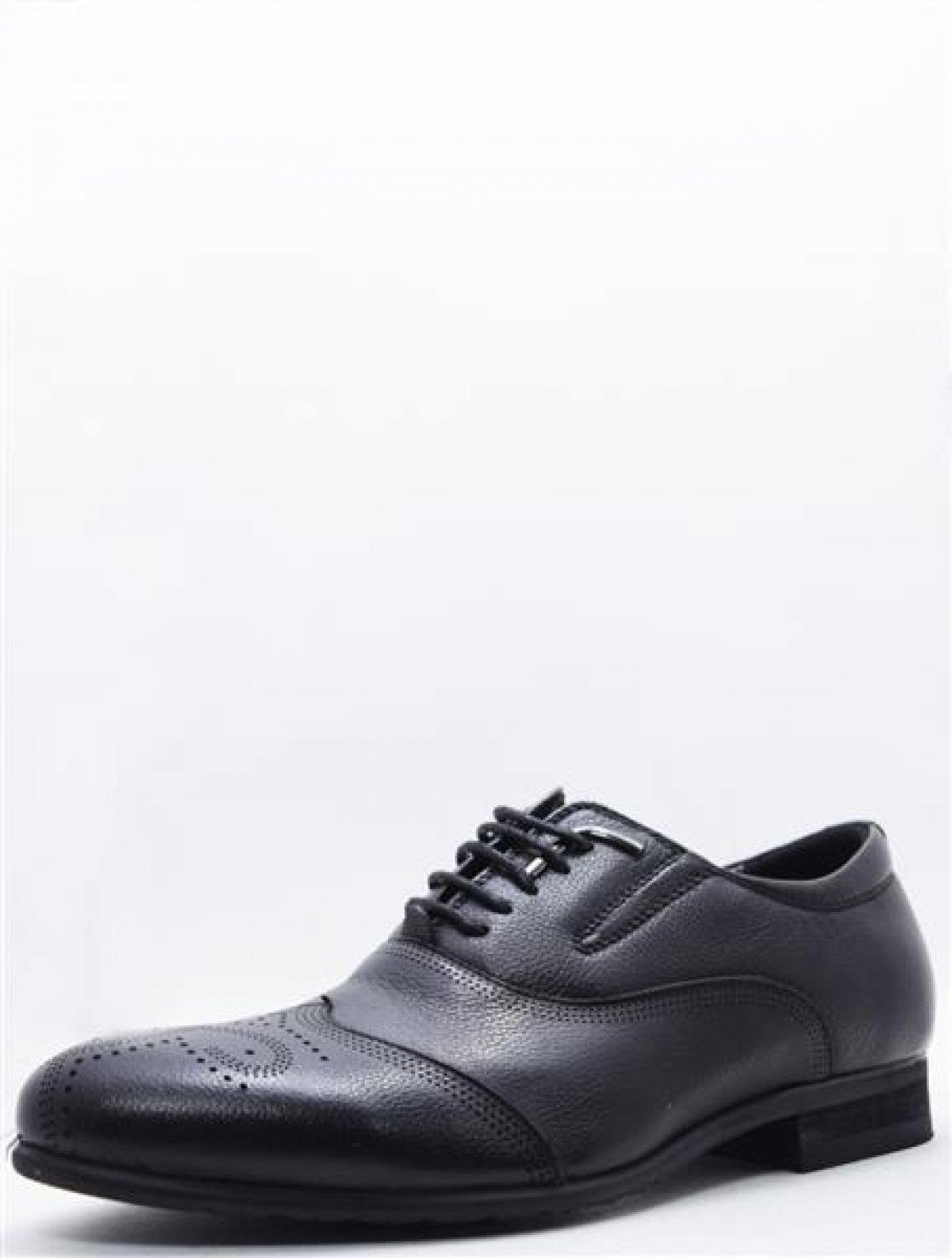 Banderos BN2017037-1 мужские туфли