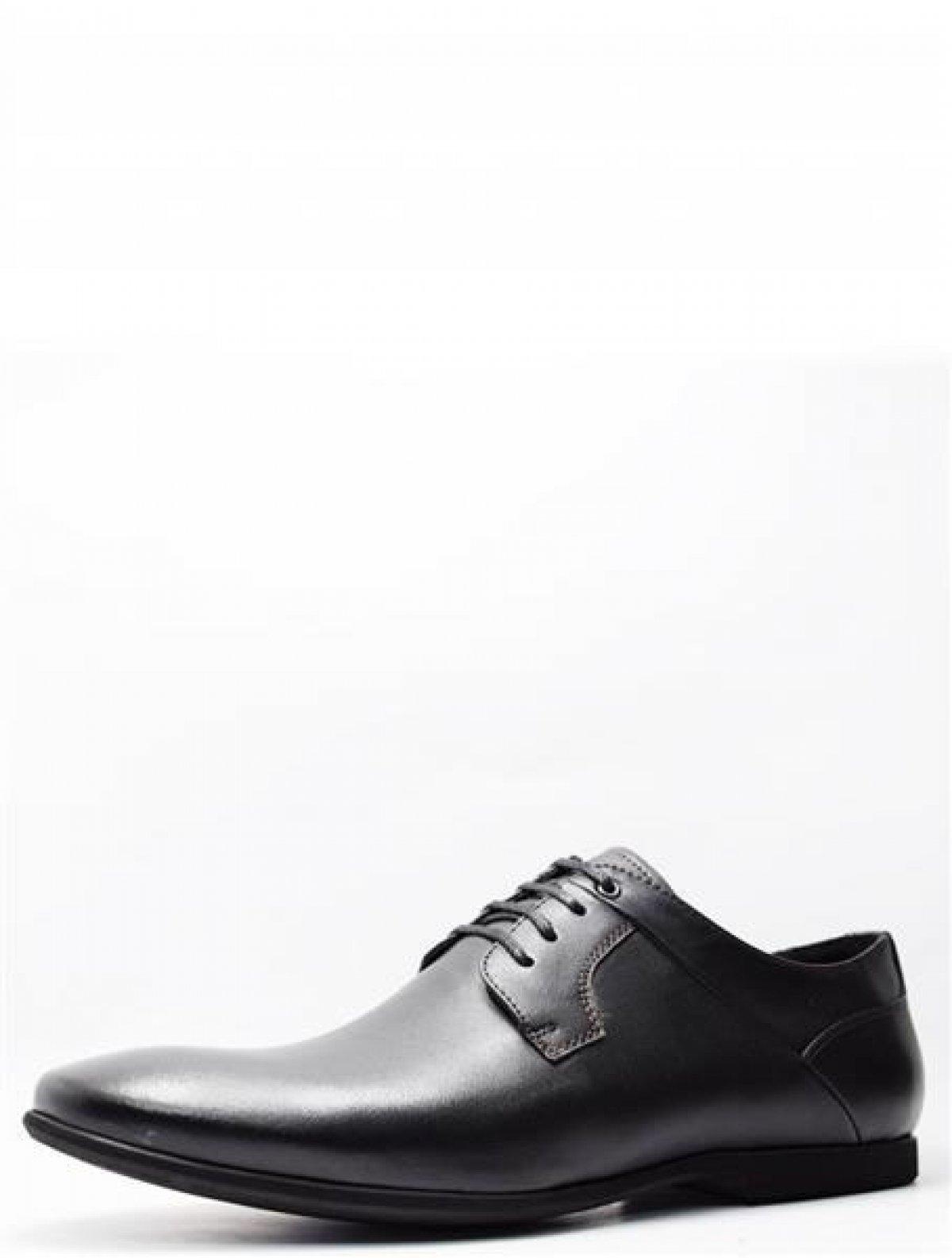Respect VS83-093855 мужские туфли