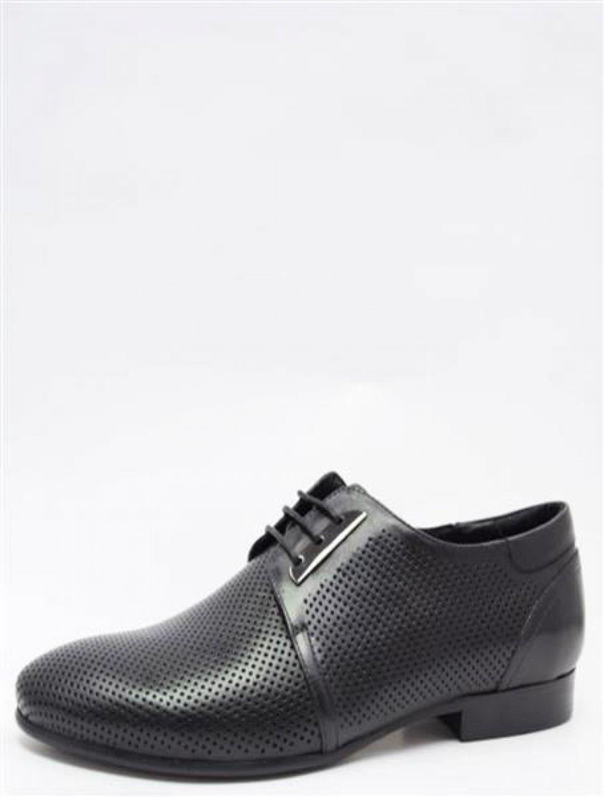Respect VS63-093866 мужские туфли