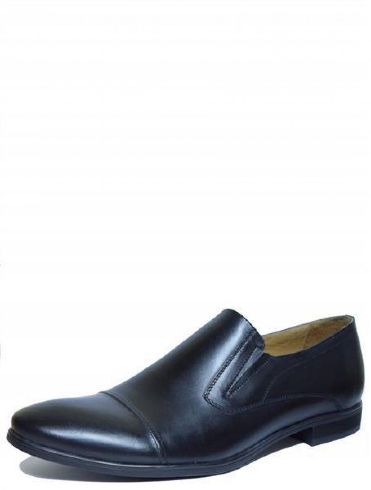 RU8404/B999 мужские туфли