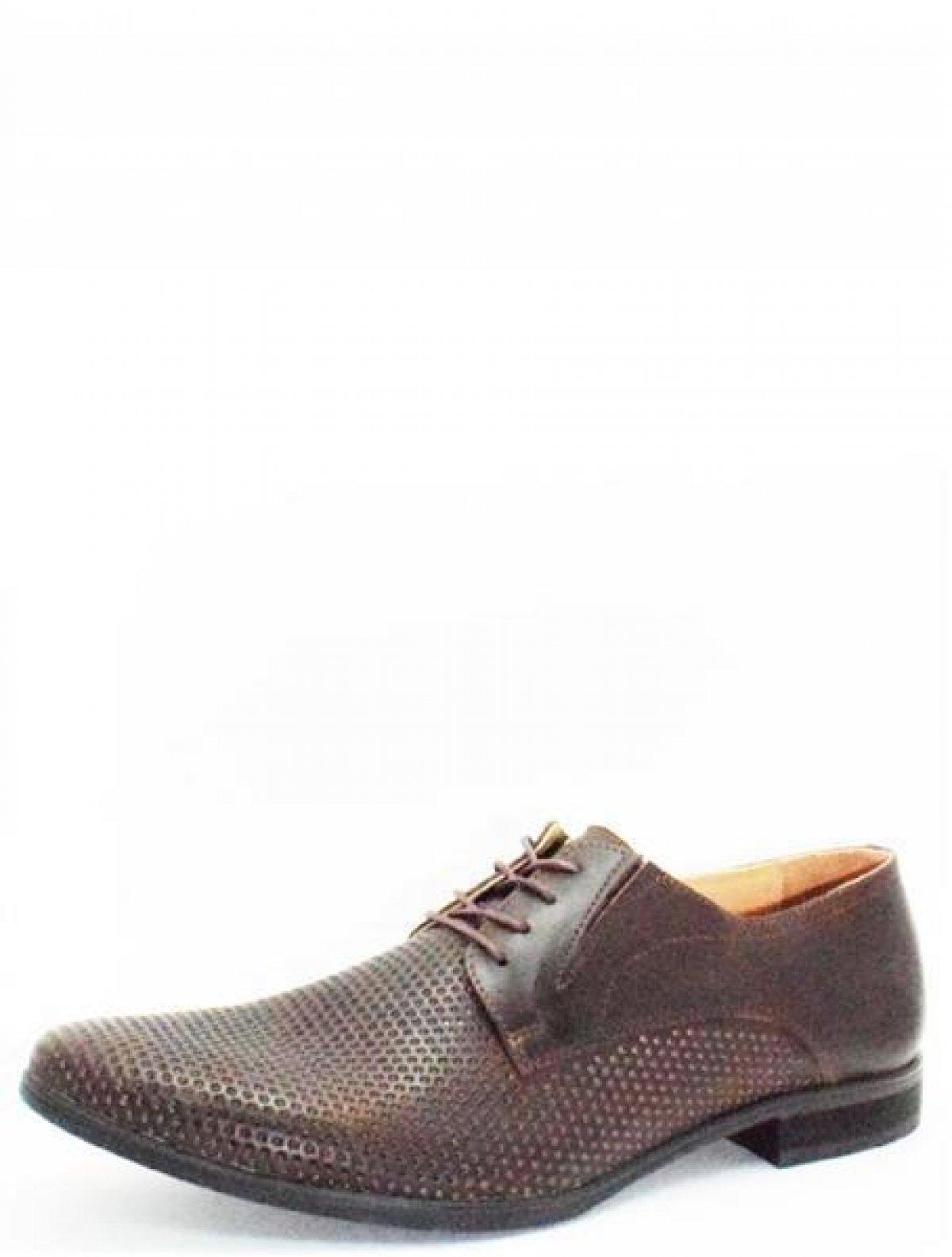 RU8423/V356 мужские туфли