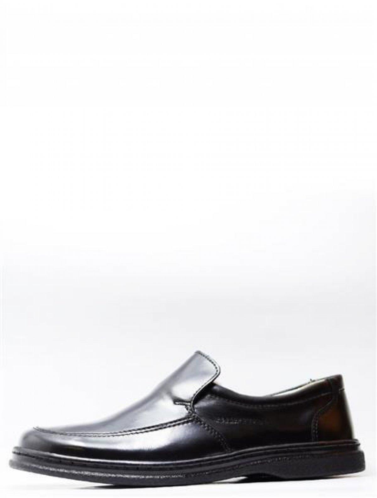 22601 туфли мужские
