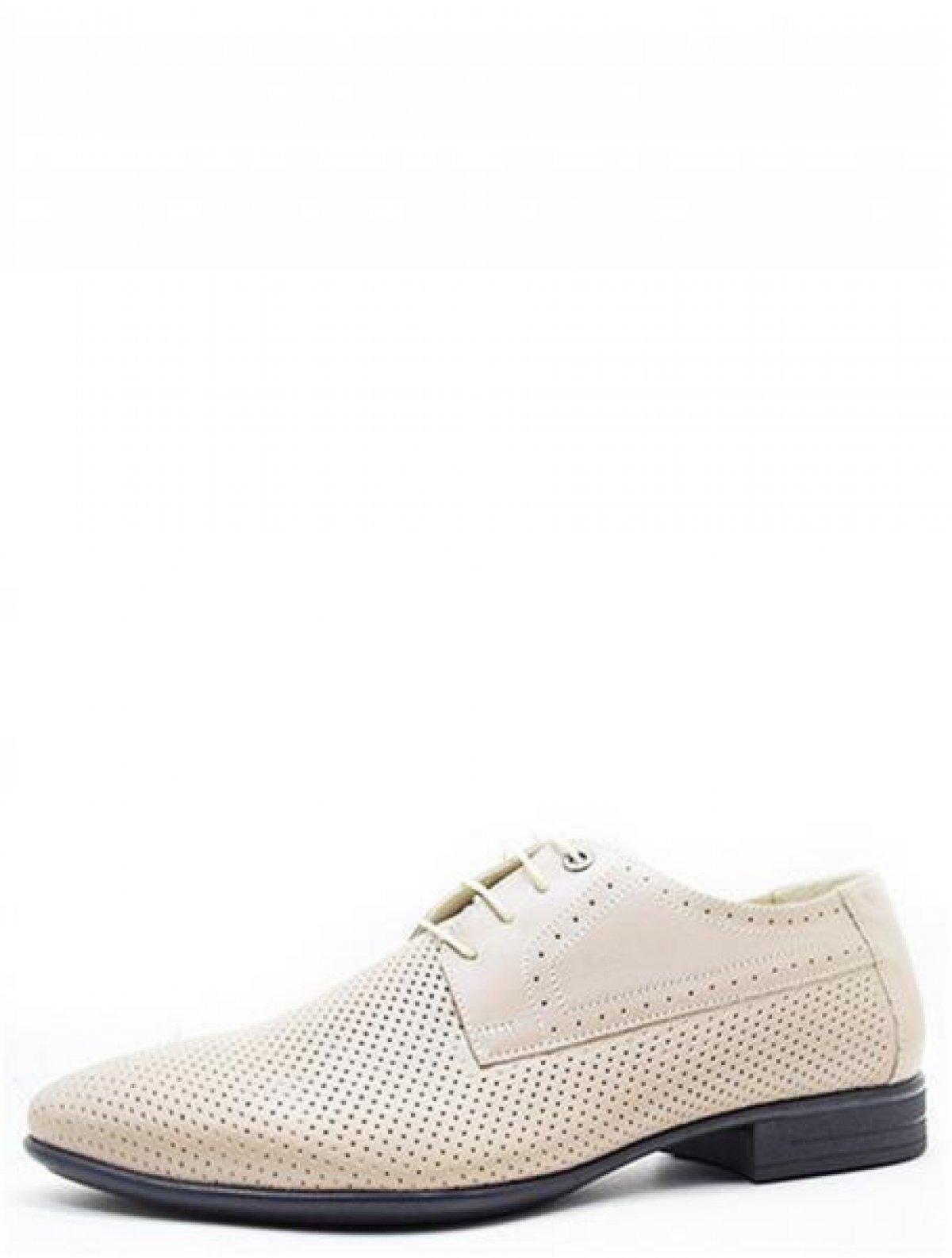 EDERRO 63746133 мужские туфли