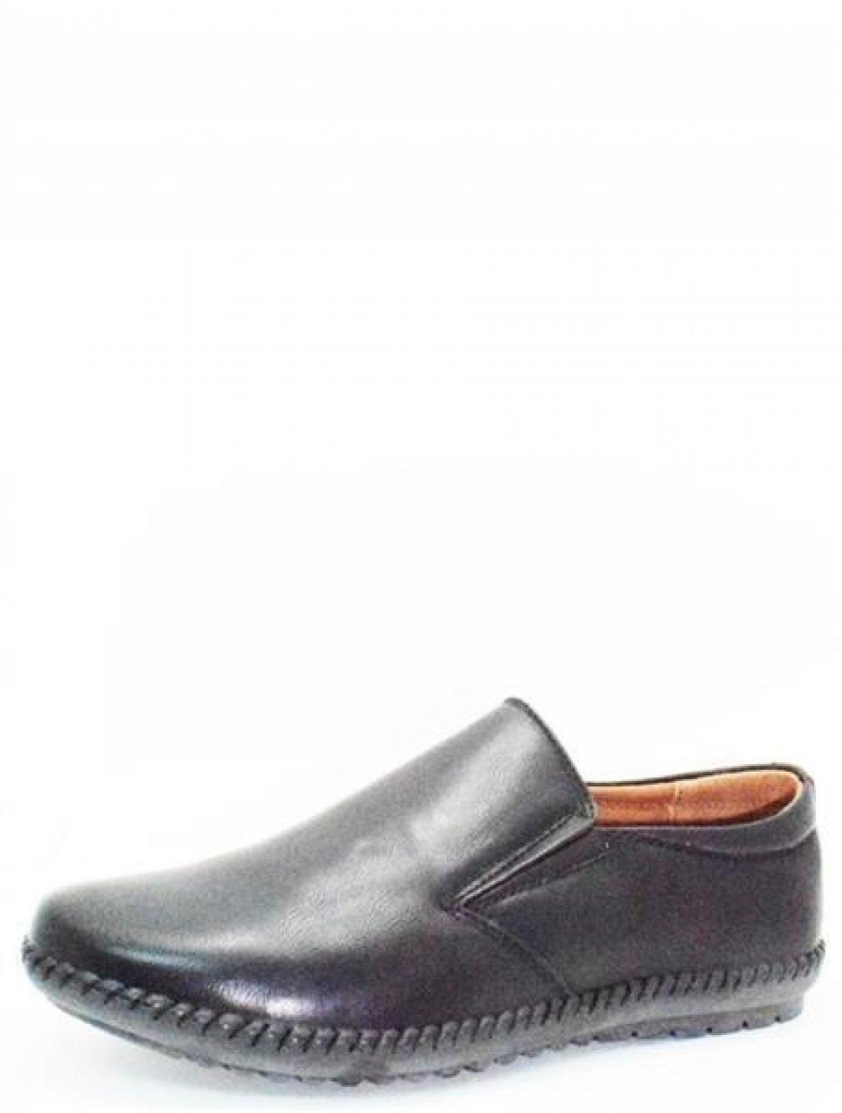 167236/03-01 туфли мужские