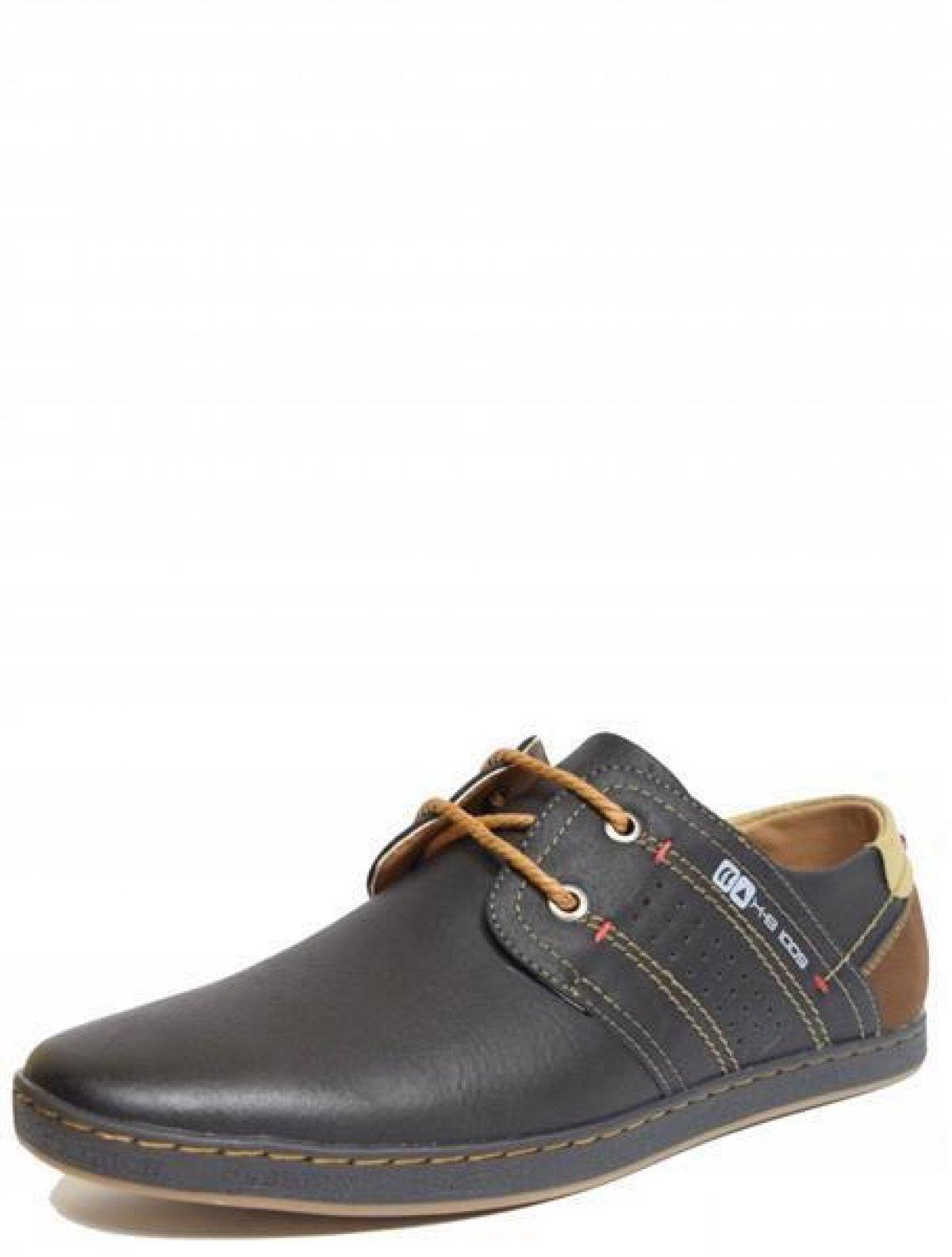 617920-5 туфли мужские