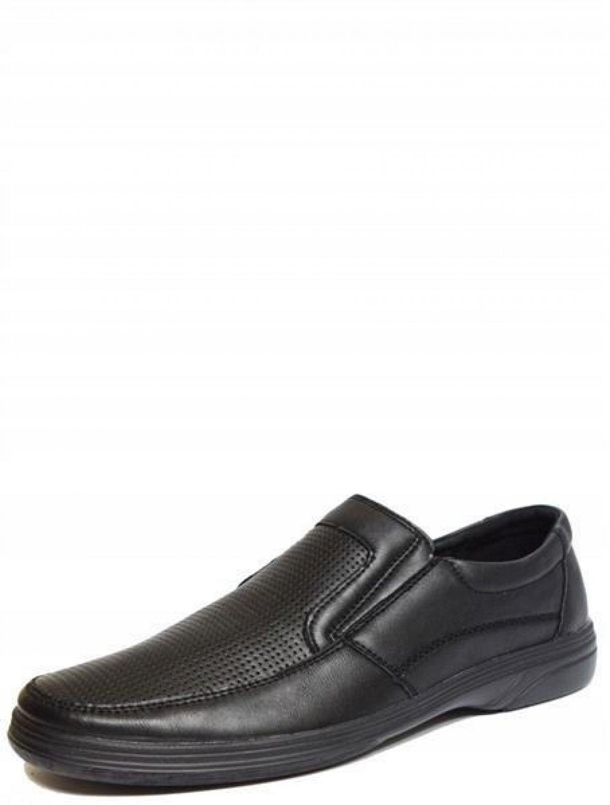 117070-5 туфли мужские