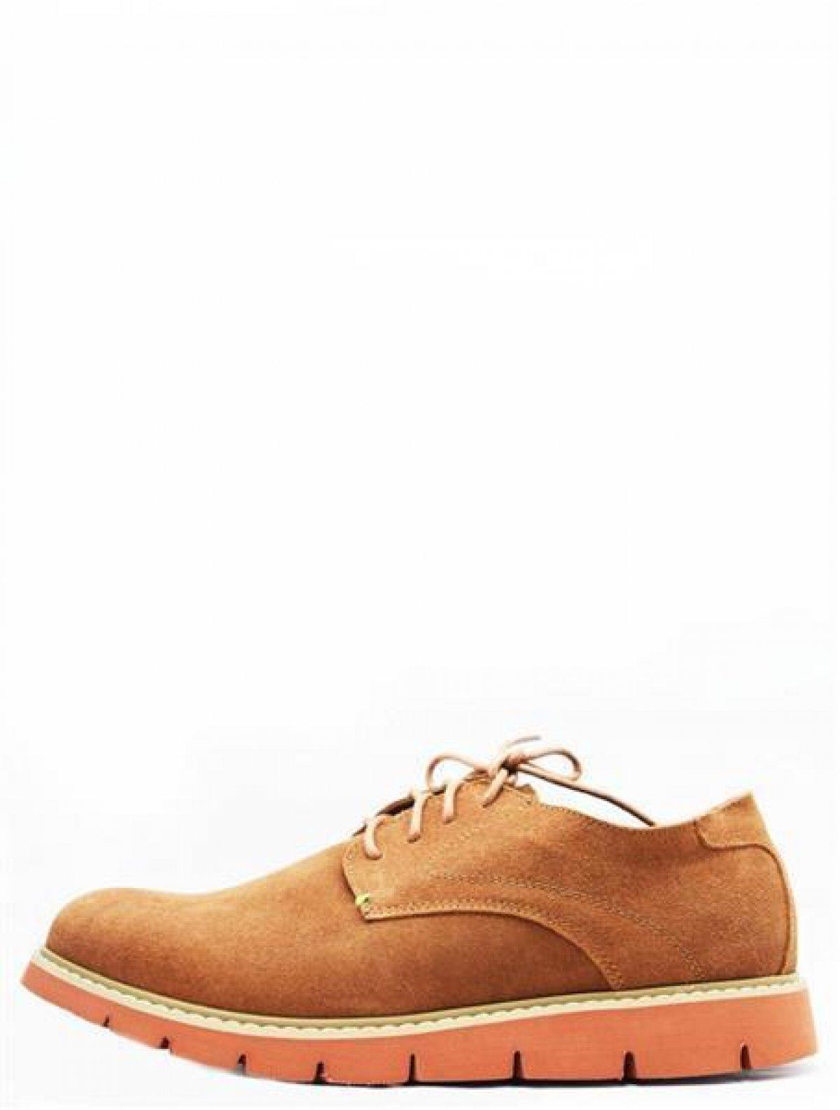 ESCAN ES722001-1 мужские туфли