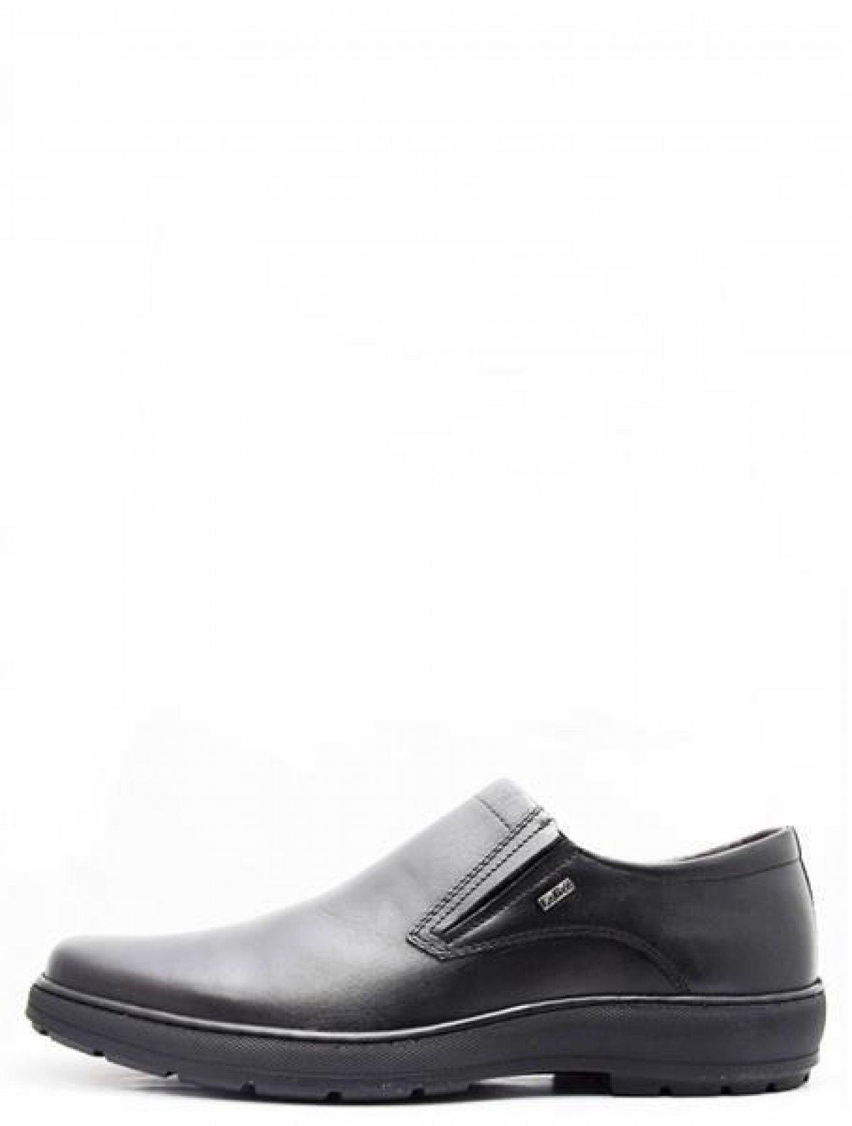 162191000089 туфли мужские