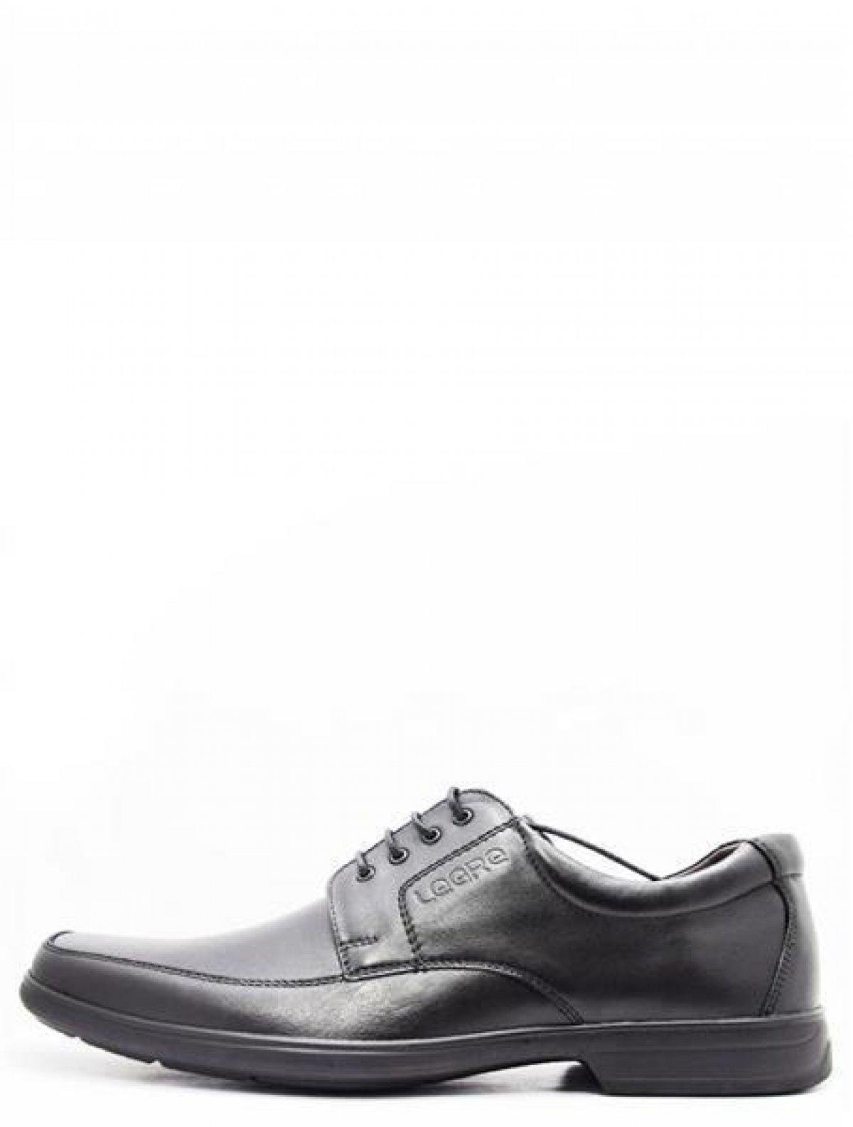 370103091089 туфли мужские