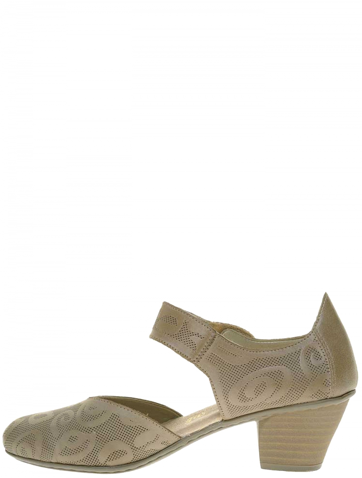 45053-62 туфли женские
