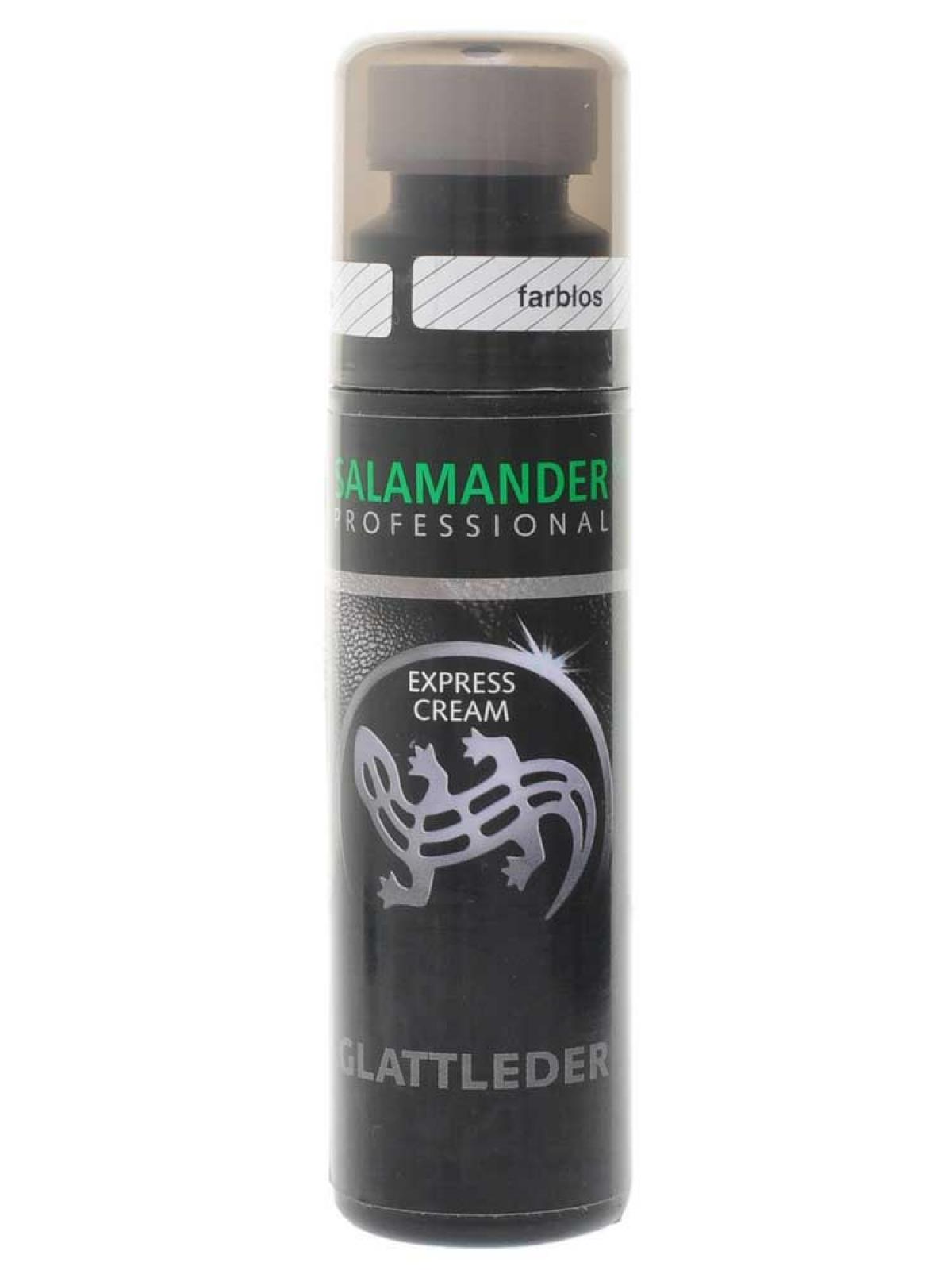 Salamander 88062-001 лосьон бесцветный
