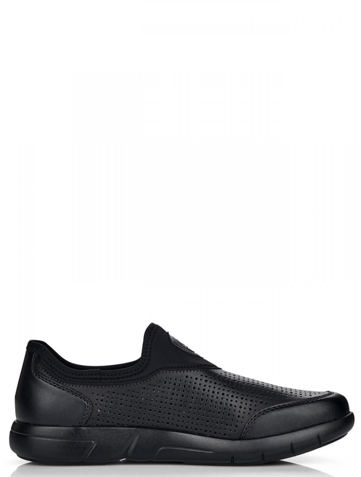 Rieker B2767-00 мужские туфли