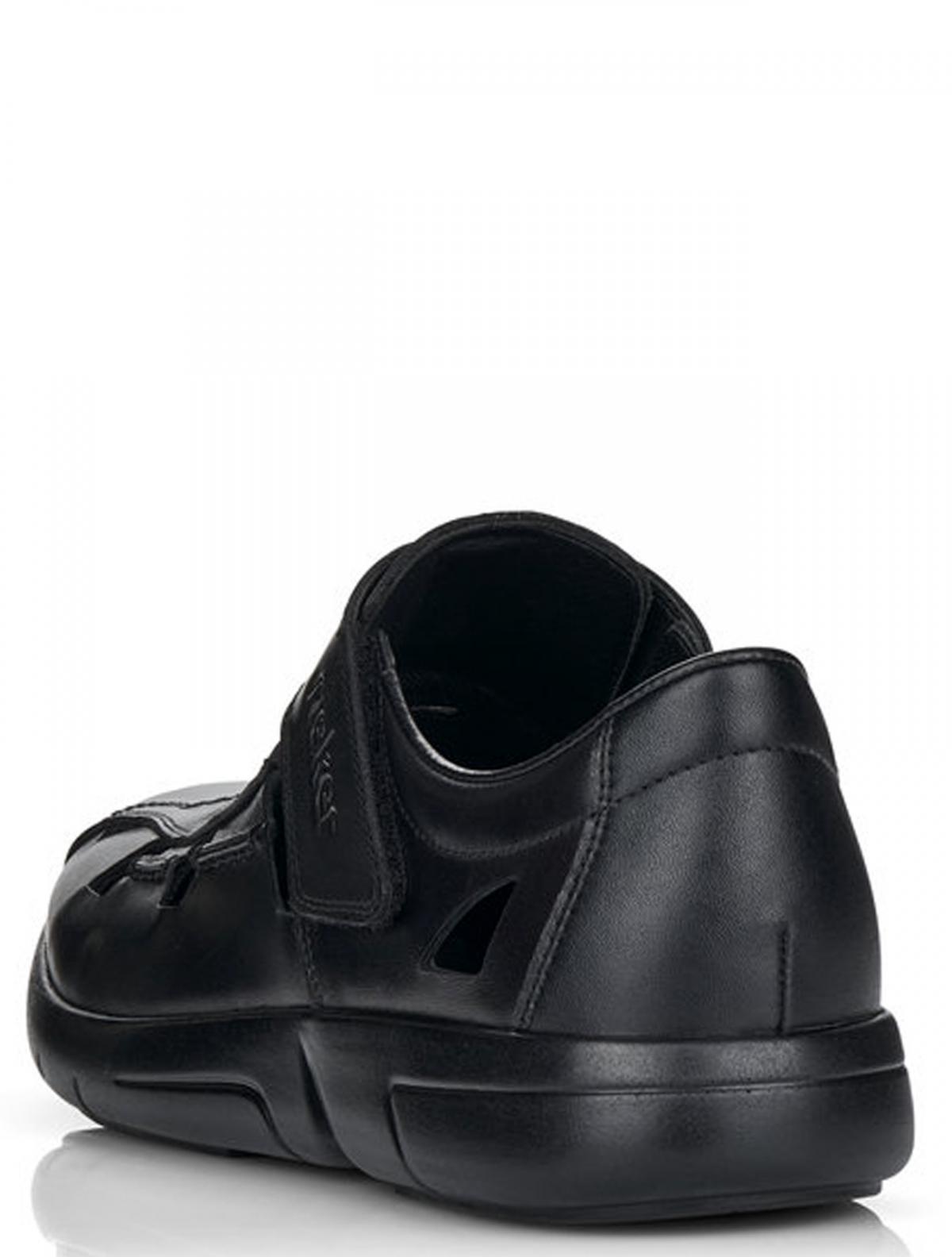 Rieker B2783-00 мужские туфли