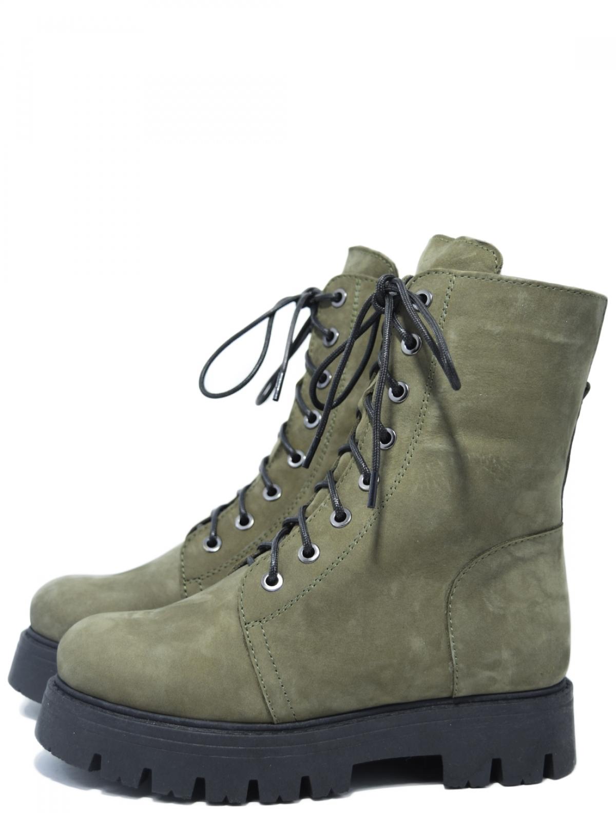 Selm 1916/1-56 женские ботинки