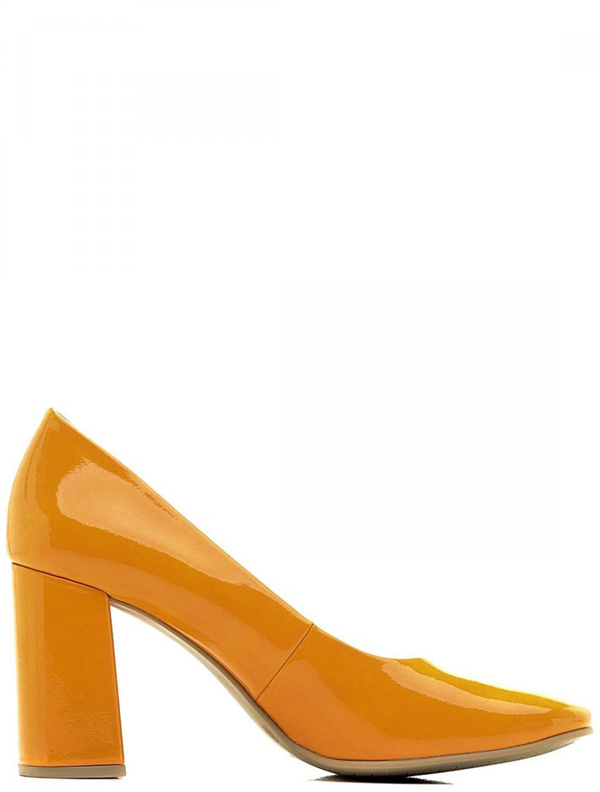 Marco Tozzi 2-22430-28-637 женские туфли