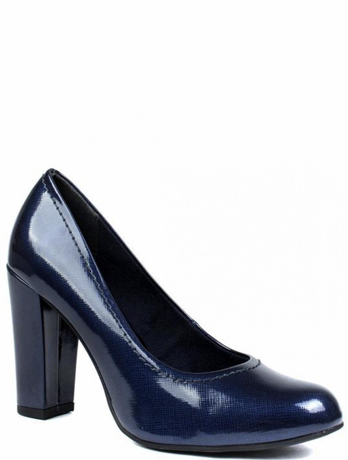 Marco Tozzi 2-22447-28-805 женские туфли
