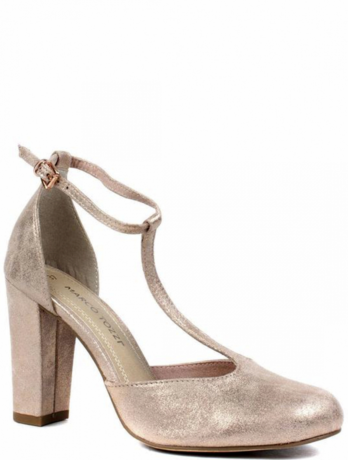 Marco Tozzi 2-24413-28-952 женские туфли
